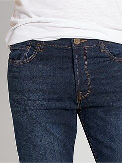Jeans - Regular five-pocket jeans