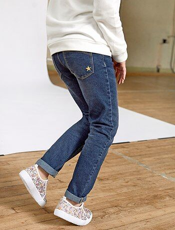 Regular jeans - Kiabi