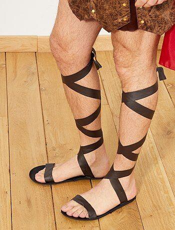 Romeinse sandalen - Kiabi