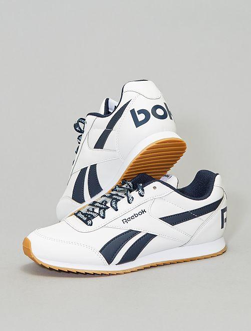 'ROYAL CJJOG 2'-sneakers 'Reebok'                                         WIT