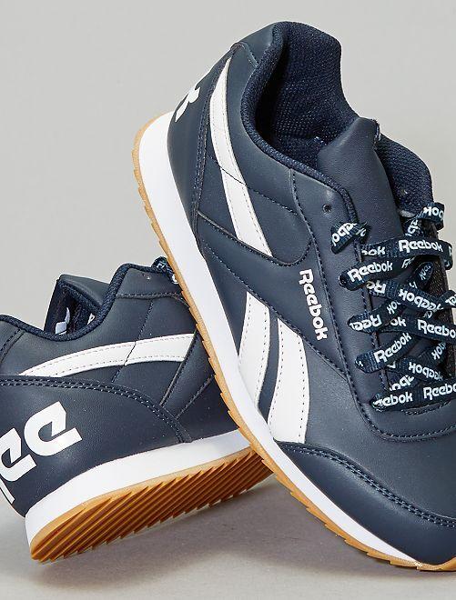 'ROYAL CJJOG 2'-sneakers 'Reebok'                                         ZWART Kinderkleding jongen