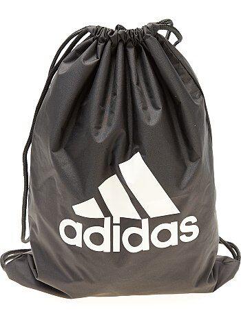 Rugzak van 'Adidas'