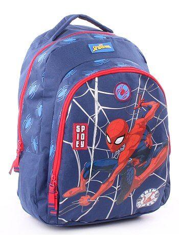 Rugzak van 'Spider-Man' van 'Marvel' - Kiabi