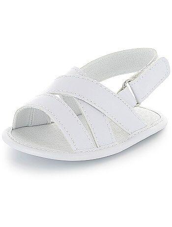 Schoenen voor feestelijke gelegenheden - Kiabi