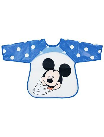 Schortje van 'Disney' - Kiabi