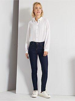 Jeans - Skinny jeans - Kiabi