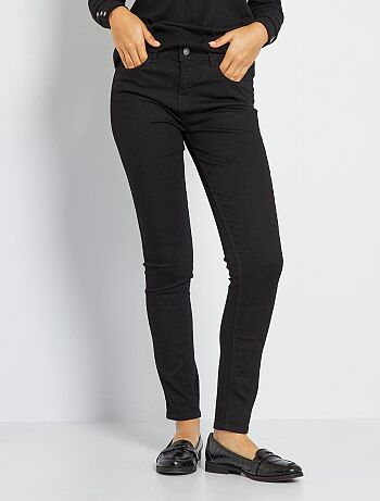 Skinny jeans - Kiabi