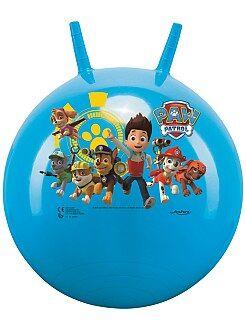Speelgoed - Skippybal van 'Paw Patrol'