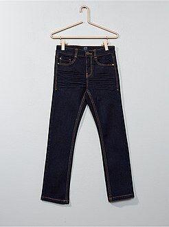 Jongens jeans - Slimfit jeans