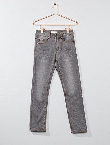 Slimfit jeans - Kiabi