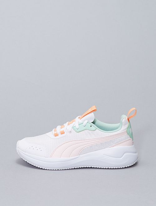 Sneakers 'Reebok Nuage Run'                             BIEGE