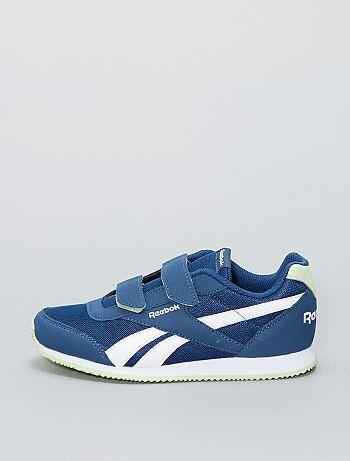 Sneakers 'Reebok' 'ROYAL CL JOGGER 2V' - Kiabi