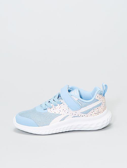Sneakers 'Reebok Rush Runner 3.0 Alt'                             WIT