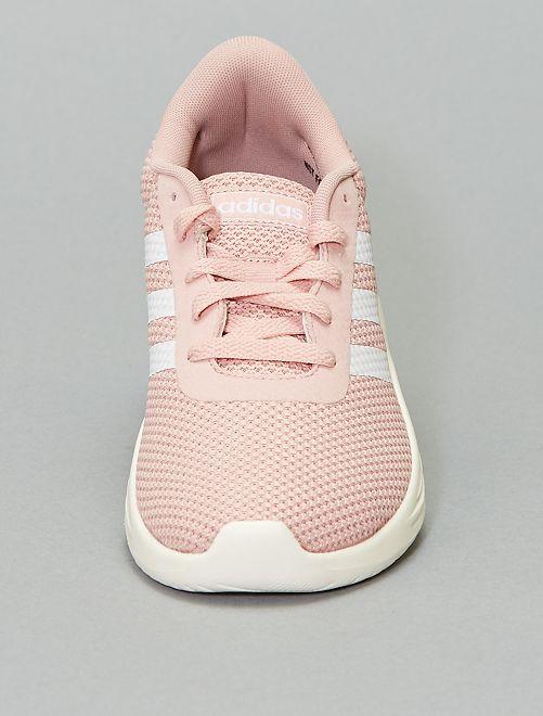 Sneakers van 'adidas'                             ROSE
