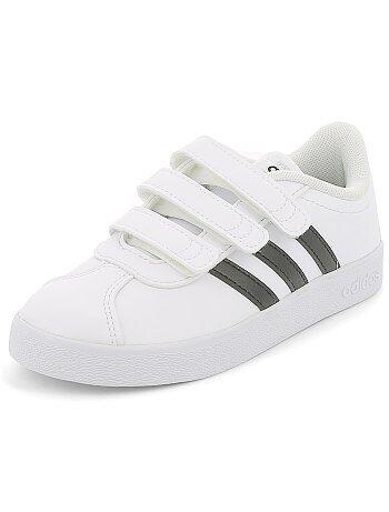 Sneakers van 'Adidas' 'VL Court 2.0 CMF C' - Kiabi