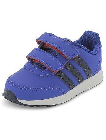 Sneakers van 'Adidas' 'VS SWITCH 2 CMF INF' - Kiabi
