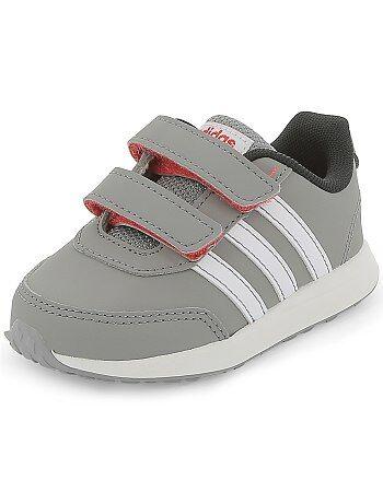 Sneakers van 'Adidas' 'VS SWITCH 2 CMF INF' - Kiabi