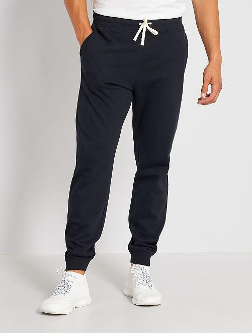 Sportbroek 'Ecodesign'                                                     zwart