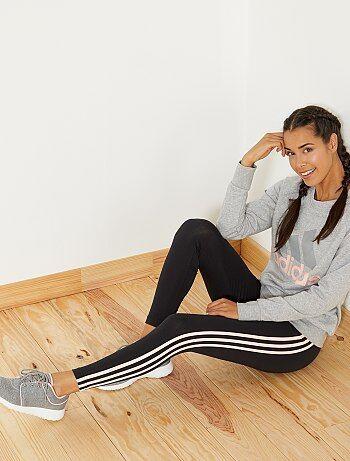 Sportlegging van 'Adidas' - Kiabi