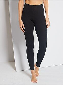 Legging - Sportlegging