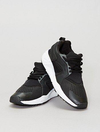 Sportsneakers - Kiabi