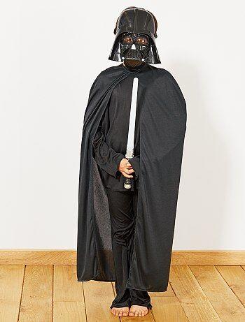 Star Wars kostuum - Kiabi