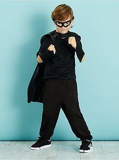 Kinder verkleedkleding - Superheldenkostuum