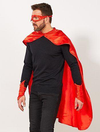 Superheldenset - Kiabi