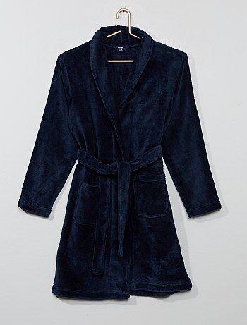 169b5123c2b Goedkope badjas jongens, badjassen voor jongens - mode | Kiabi