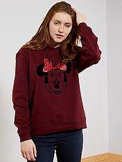Sweater van 'Disney Princess'