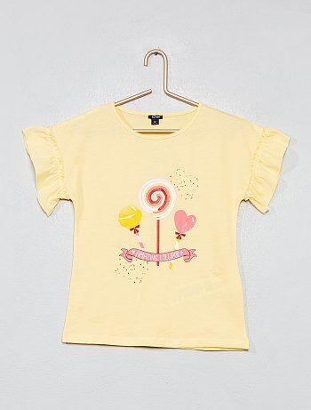 a59e4c01eb0 Sale meisjeskleding, leuke mode met hoge kortingen   Kiabi
