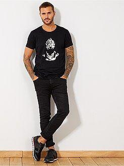 T-shirt - T-shirt van 'Dragon Ball Z'