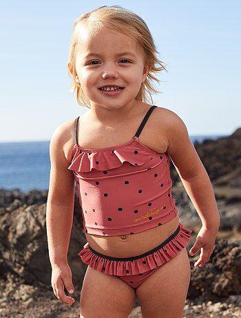 Babykleding Baby.Babykleding Betaalbare Baby Jurkjes Jas Pyjama Of Vest Kiabi