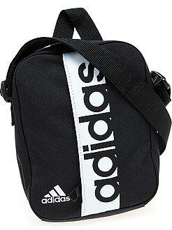 Accessoires - Tas met ritssluiting van 'Adidas' - Kiabi