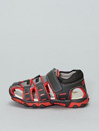Kinderschoenen Maat 36.Schoenen Sloffen Maat 36 Kiabi