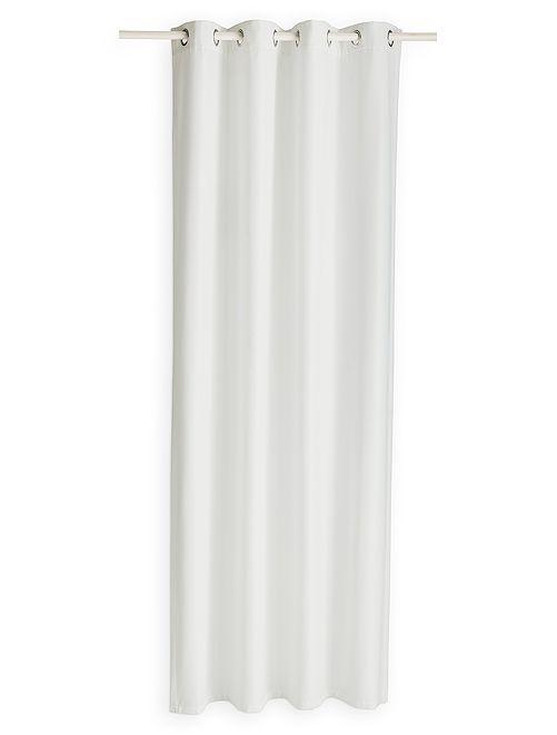 Verduisterend gordijn Woongoed - verf - Kiabi - 19,99€