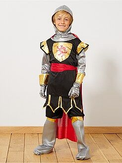 Kinderen Verkleedkostuum ridder