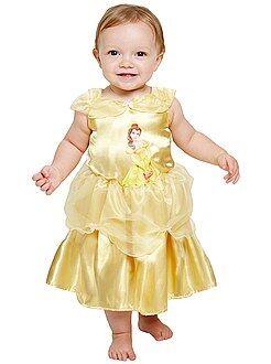 Baby Verkleedkostuum van 'Belle en het Beest'