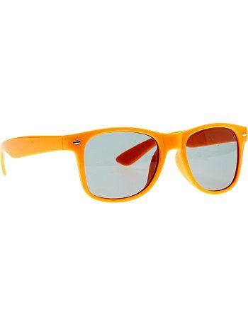 Vierkante bril - Kiabi