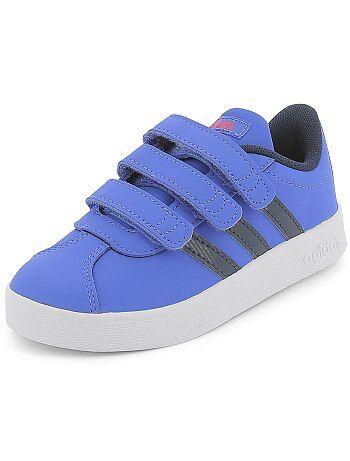 'VL Court 2.0 CMF C'-sneakers van 'Adidas' - Kiabi