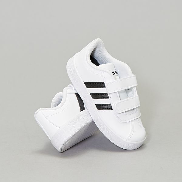 'VL Court 2.0' sneakers 'Adidas'