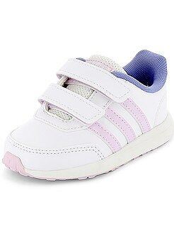 'VS Switch 2 CMF C'-sneakers van 'Adidas' - Kiabi